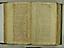 folio 1 104