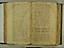 folio 1 105