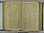 folio 1 115