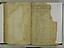 folio 2 001 - 1664