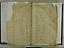 folio 2 002