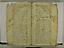 folio 2 003