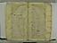 folio 2 004