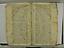 folio 2 005