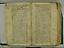 folio 2 006