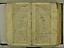 folio 2 007