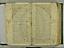 folio 2 010