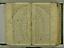 folio 2 011