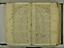 folio 2 013