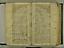 folio 2 015