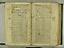 folio 2 026