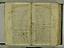 folio 2 027