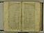 folio 2 029