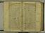 folio 2 030