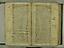 folio 2 031