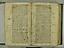 folio 2 032