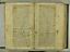 folio 2 035