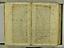folio 2 037