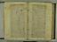 folio 2 042