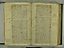 folio 2 043