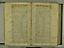 folio 2 046