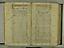 folio 2 047