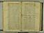 folio 2 049