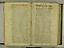 folio 2 050