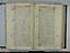 folio 2 052