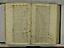folio 2 054