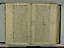 folio 2 055