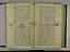 folio 2 056