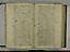 folio 2 059