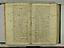 folio 2 063