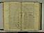 folio 2 064