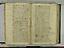 folio 2 065
