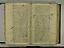 folio 2 066