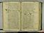 folio 2 067