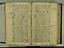 folio 2 068