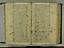 folio 2 069