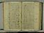 folio 2 070