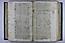 folio 2 072