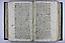 folio 2 079