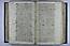 folio 2 081