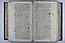 folio 2 083