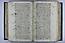 folio 2 084