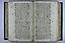 folio 2 085
