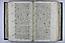 folio 2 086