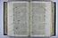 folio 2 087
