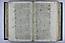 folio 2 088